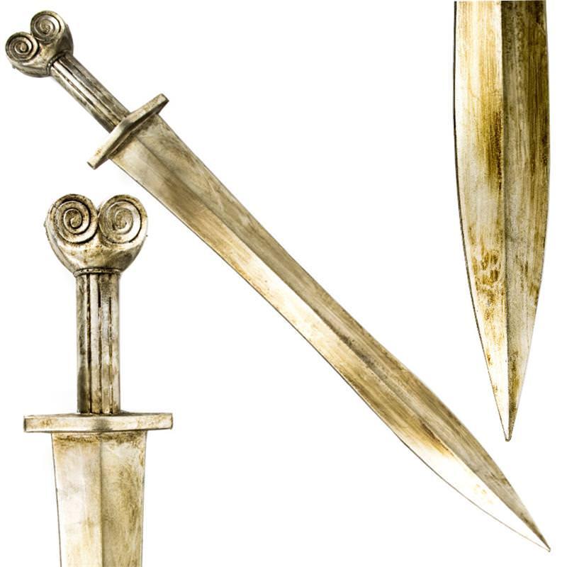 Foam Latex Sword 81