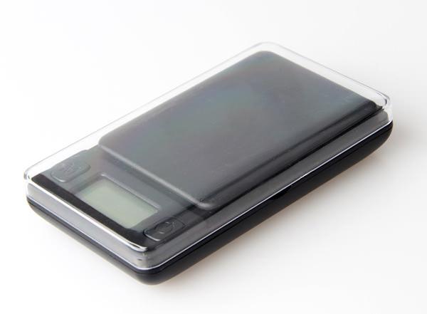 X5-100 Mini Digital Pocket Scale 100g x 0.01g JEWELRY Scale