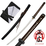 Functional  Samurai Sword