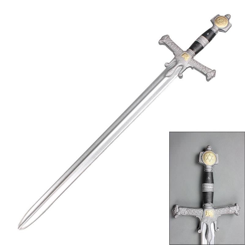 Discount Knives and Swords Swords