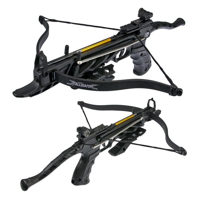 Flo Fluorescent Orange B55 Recurve Traditional Bow String Length Choice Dacron
