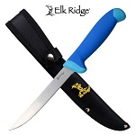 Elk Ridge 11.75 Inch Outdoor Hunting Fillet Knife