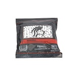 Lancer Tactical Battle Pack (1,000) .20g Extreme Precision Airsoft BBs