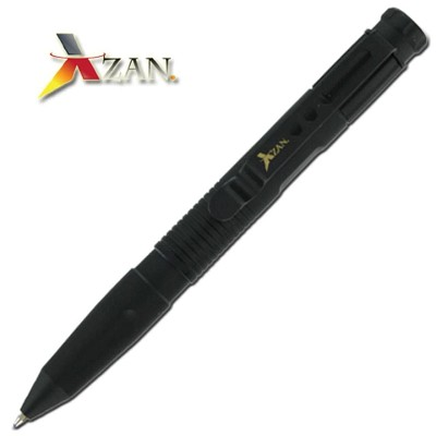 Stealthy Guardian Self Defense Tactical Pen